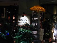 041207_Balilax01.jpg