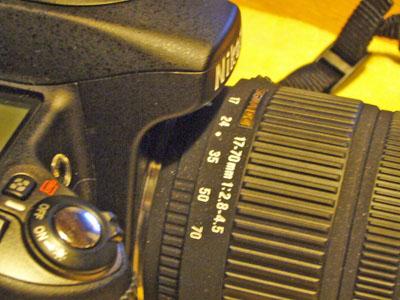 070630NiikonD80-02.jpg