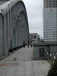 041010勝鬨橋01.jpg