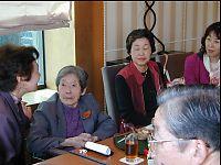 041023祖母白寿祝い.jpg
