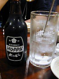 041204「居酒屋礼賛」04.jpg