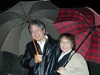 041204「居酒屋礼賛」05.jpg