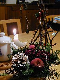 041224クリスマス02.jpg