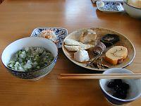 050107「七草粥」02.jpg
