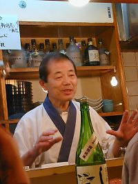 050108「竹よし」07.jpg