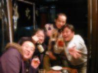 050115「秋元屋」06.jpg