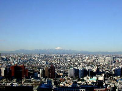 050118「富士山」03.jpg