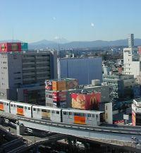 050113「立川」01.jpg