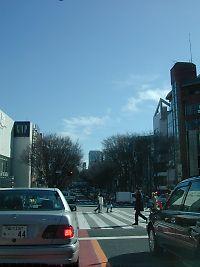 050122「道すがら」01.jpg