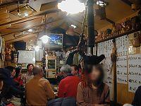 050205「ひょうきん村」02.jpg