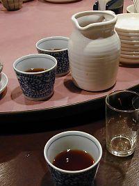 050209「刀削麺荘」09.jpg