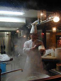 050209「刀削麺荘」11.jpg