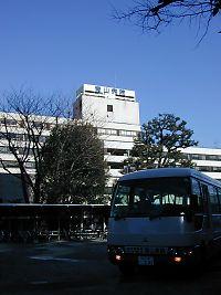 050314青山01.jpg