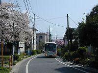050410阿佐ヶ谷団地01.jpg