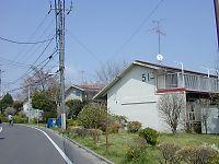 050410阿佐ヶ谷団地03.jpg