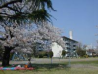 050410阿佐ヶ谷団地05.jpg