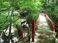050504吾妻渓谷03.jpg