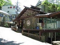 050504川原湯温泉03.jpg