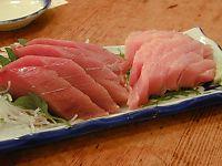 051215魚三10.jpg