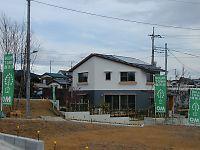 051211西所沢ソーラータウン01.jpg