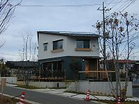 051211西所沢ソーラータウン02.jpg