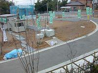 051211西所沢ソーラータウン08.jpg