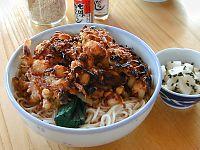 051231温麺04.jpg