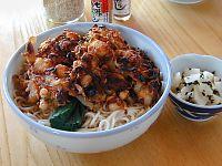 051231温麺01.jpg