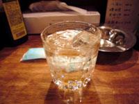 060818秋元屋03.jpg