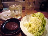 060818秋元屋04.jpg