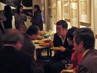 061205村井美術館08.jpg