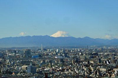 061227新宿から01.jpg