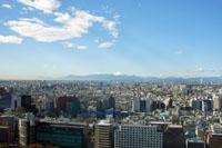 061227新宿から02.jpg