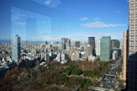 061227新宿から03.jpg