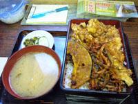 061227舞茸天丼02.jpg