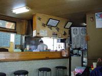 070307ひの食堂05.jpg