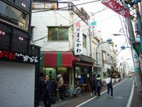 070303大井町02.jpg