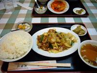 070409中華美食苑05.jpg