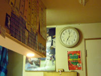 070502石松01.jpg