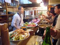 070512竹よし食事会05.jpg
