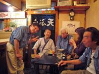070512竹よし食事会13.jpg