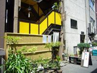 070531京橋カレー02.jpg