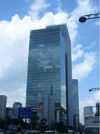 070531京橋界隈01.jpg
