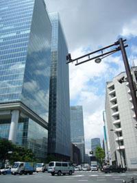 070531京橋界隈02.jpg