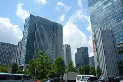 070531京橋界隈03.jpg
