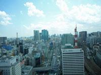 070531京橋界隈04.jpg