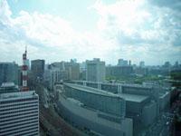 070531京橋界隈05.jpg