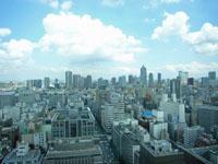 070531京橋界隈06.jpg