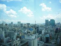 070531京橋界隈07.jpg