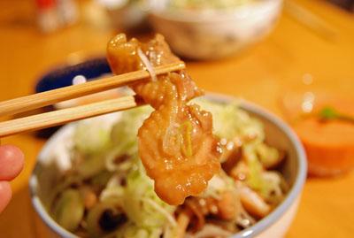 070707肉蕎麦05.jpg